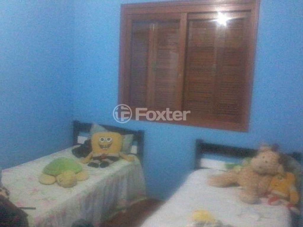 Casa 2 Dorm, São José, Canoas (130719) - Foto 11