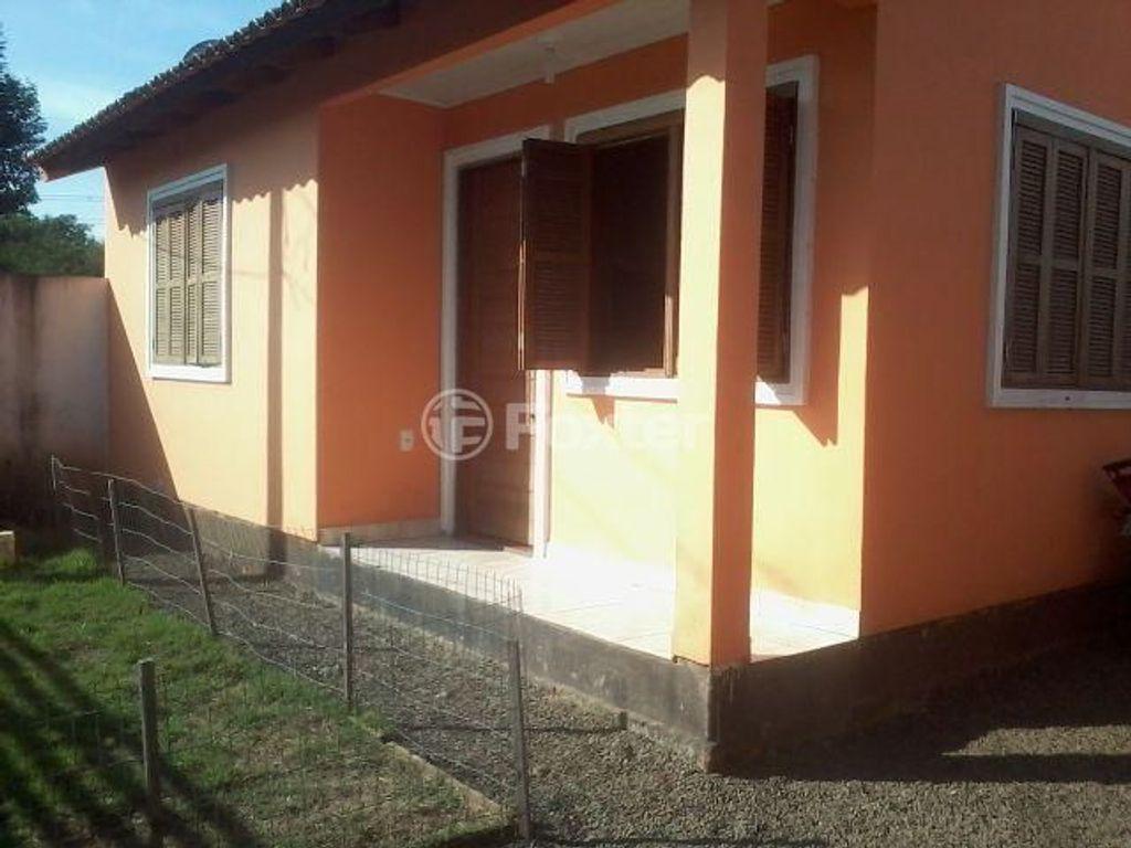 Casa 2 Dorm, São José, Canoas (130719) - Foto 3