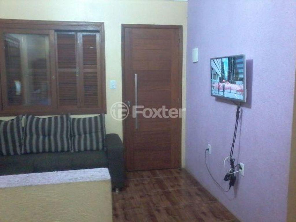 Casa 2 Dorm, São José, Canoas (130719) - Foto 6