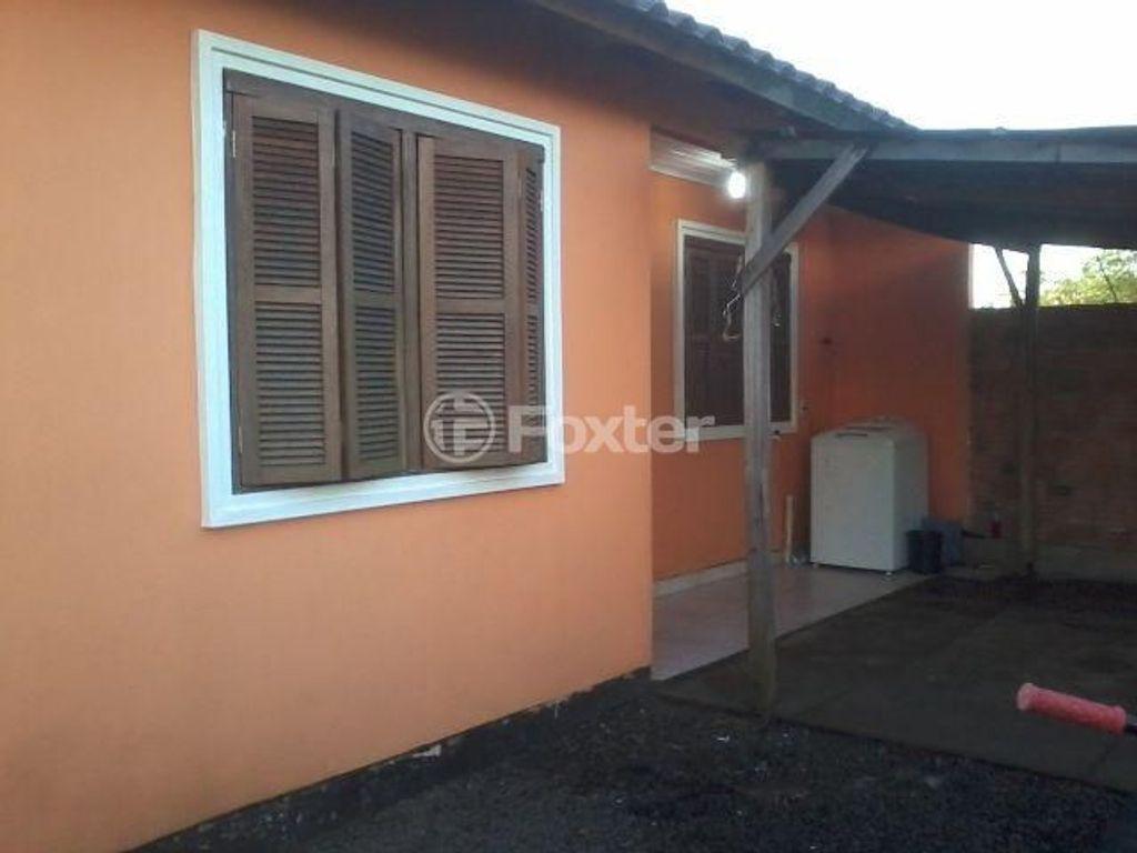 Casa 2 Dorm, São José, Canoas (130719) - Foto 4