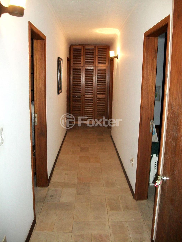Casa 4 Dorm, Centro, Imbé (130745) - Foto 11