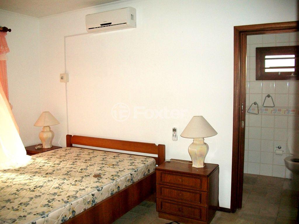 Casa 4 Dorm, Centro, Imbé (130745) - Foto 12