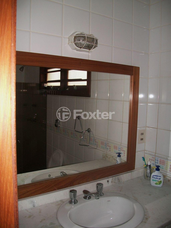 Casa 4 Dorm, Centro, Imbé (130745) - Foto 13