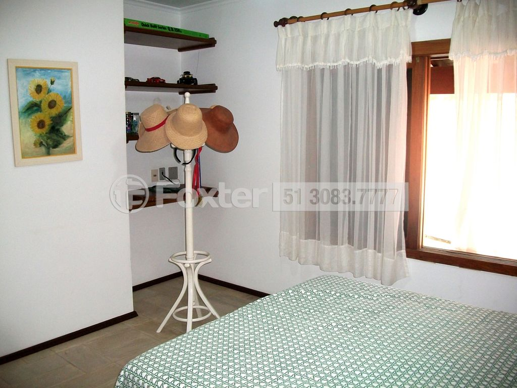 Casa 4 Dorm, Centro, Imbé (130745) - Foto 15