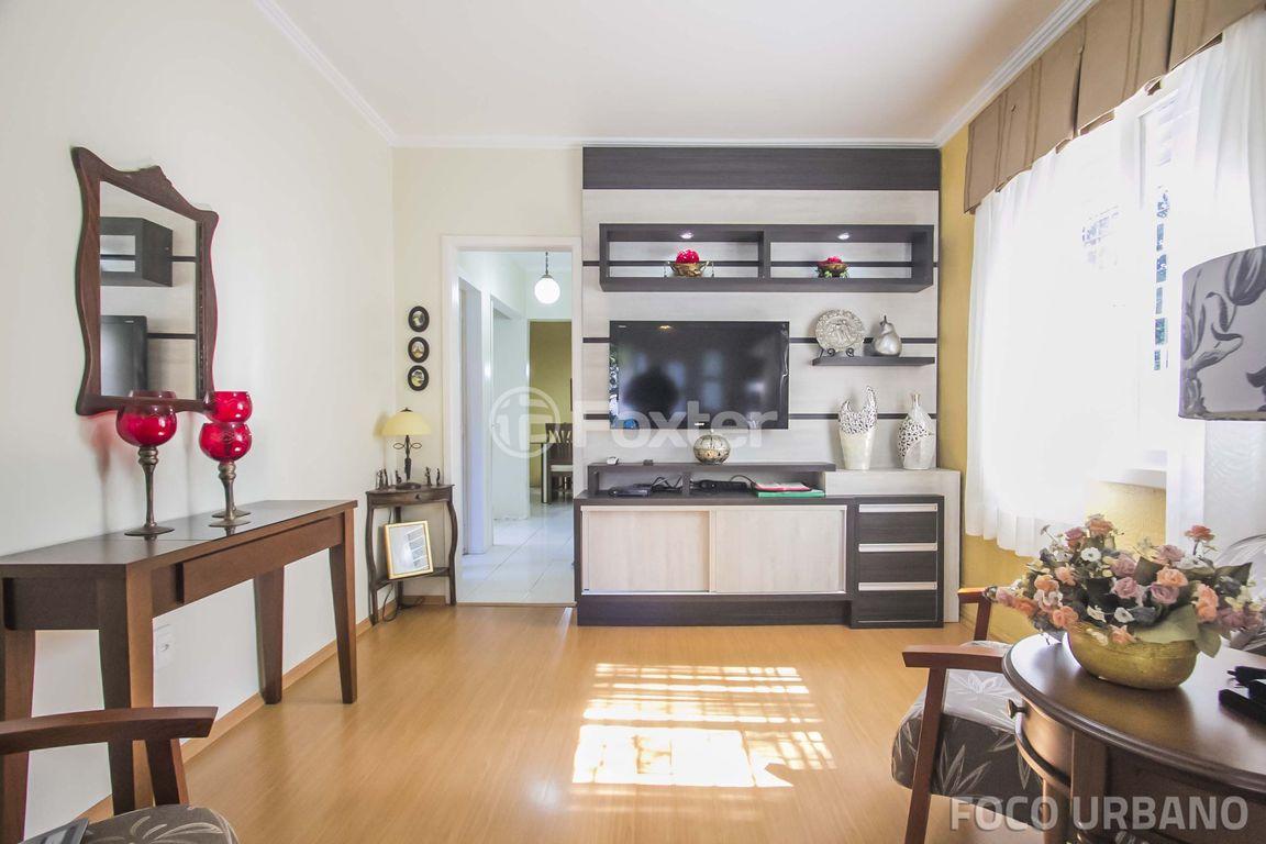 Casa 3 Dorm, Ipanema, Porto Alegre (130750) - Foto 4