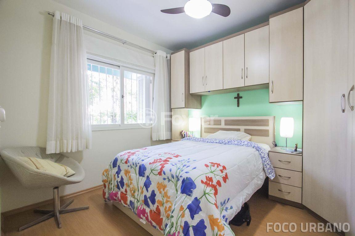 Casa 3 Dorm, Ipanema, Porto Alegre (130750) - Foto 5