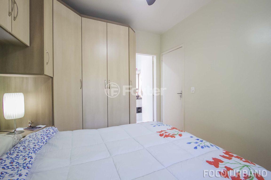 Casa 3 Dorm, Ipanema, Porto Alegre (130750) - Foto 6