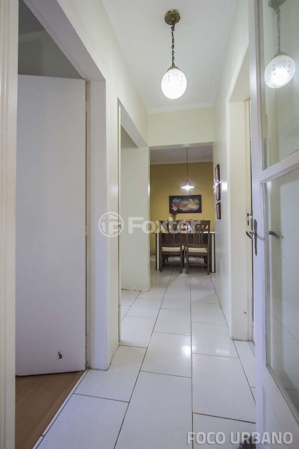 Casa 3 Dorm, Ipanema, Porto Alegre (130750) - Foto 8