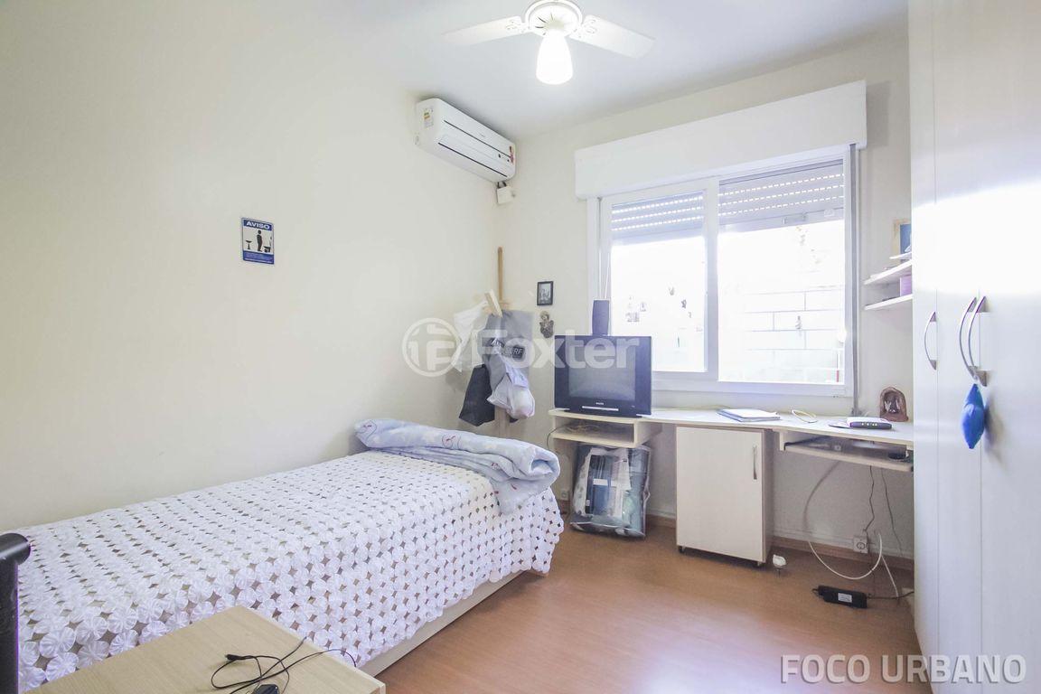 Casa 3 Dorm, Ipanema, Porto Alegre (130750) - Foto 9
