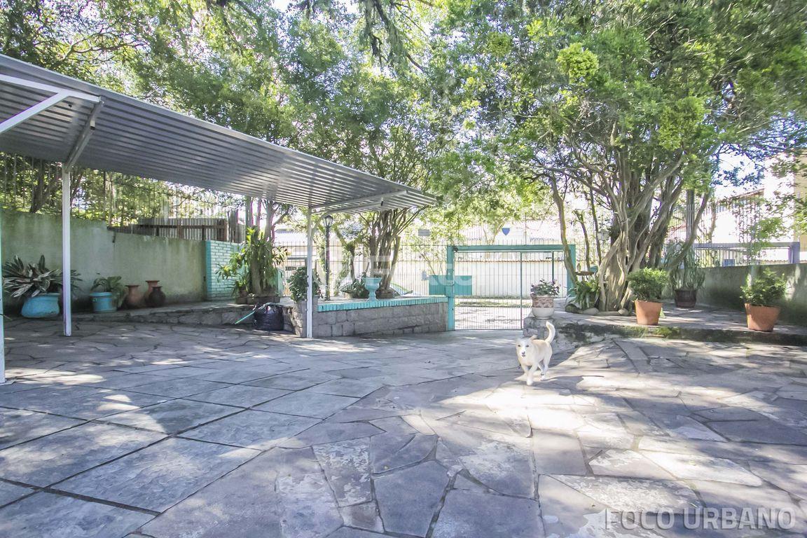 Casa 3 Dorm, Ipanema, Porto Alegre (130750) - Foto 20