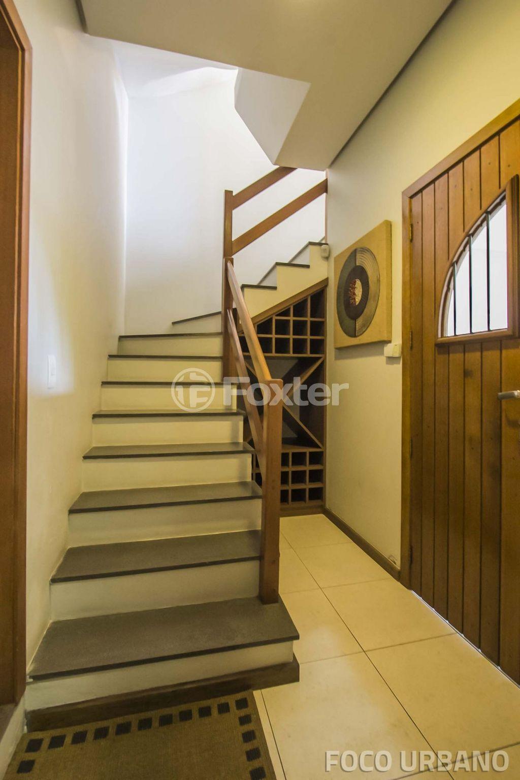 Casa 3 Dorm, Tristeza, Porto Alegre (130783) - Foto 2