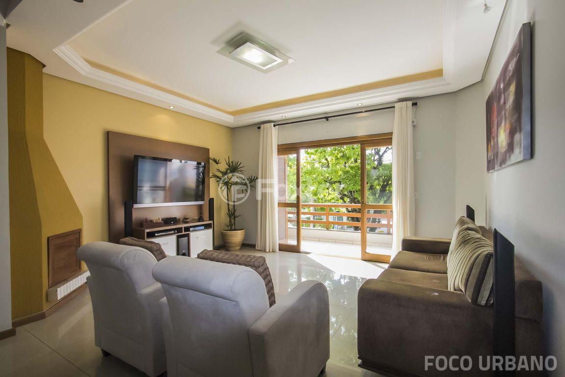 Casa 3 Dorm, Tristeza, Porto Alegre (130783) - Foto 3