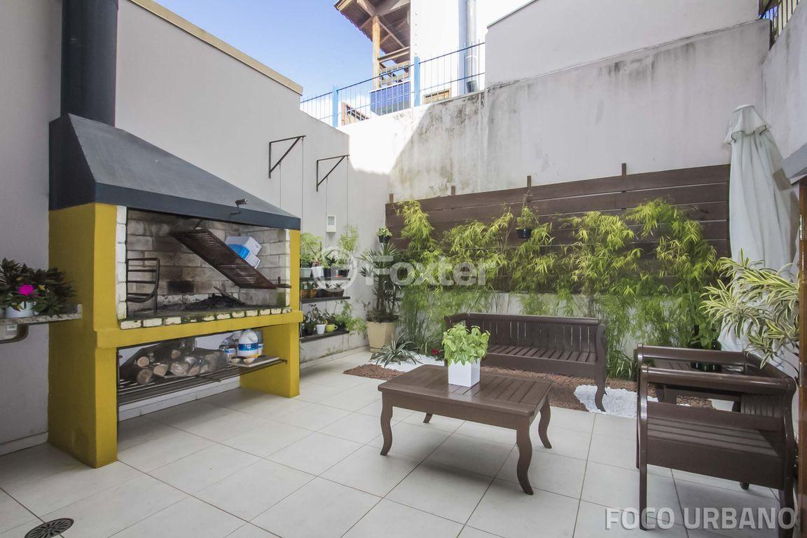 Casa 3 Dorm, Tristeza, Porto Alegre (130783) - Foto 8