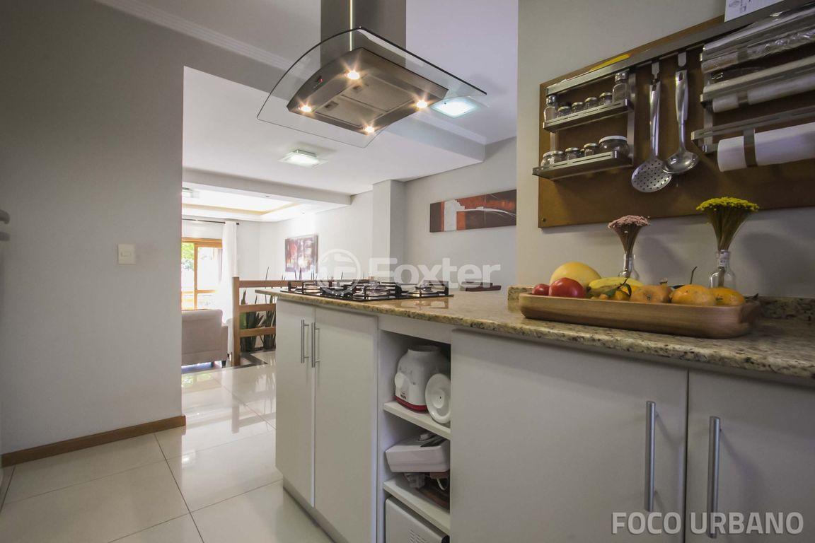 Casa 3 Dorm, Tristeza, Porto Alegre (130783) - Foto 12