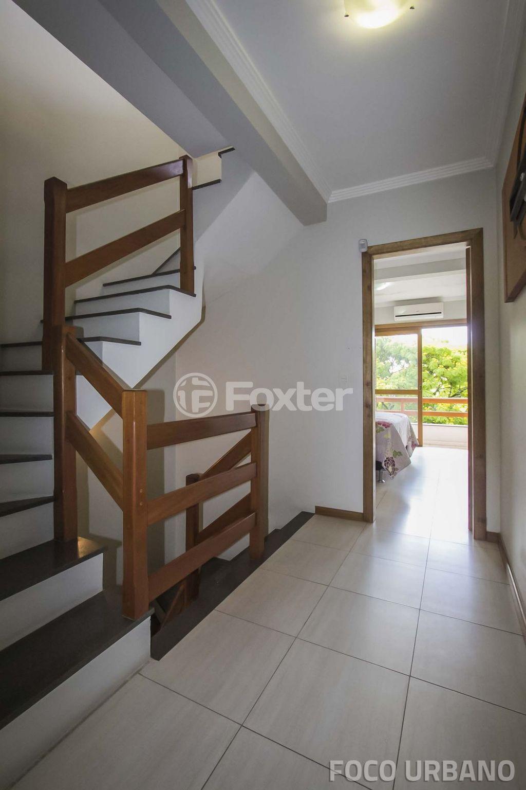 Casa 3 Dorm, Tristeza, Porto Alegre (130783) - Foto 14