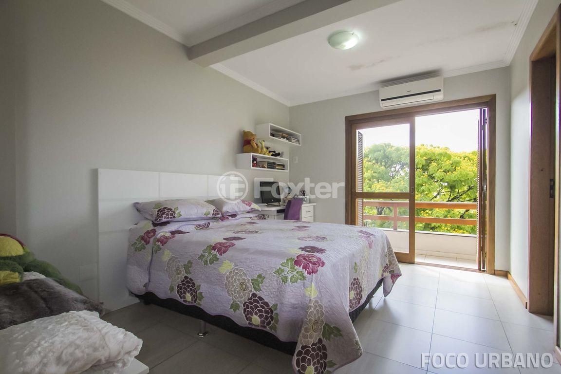 Casa 3 Dorm, Tristeza, Porto Alegre (130783) - Foto 15