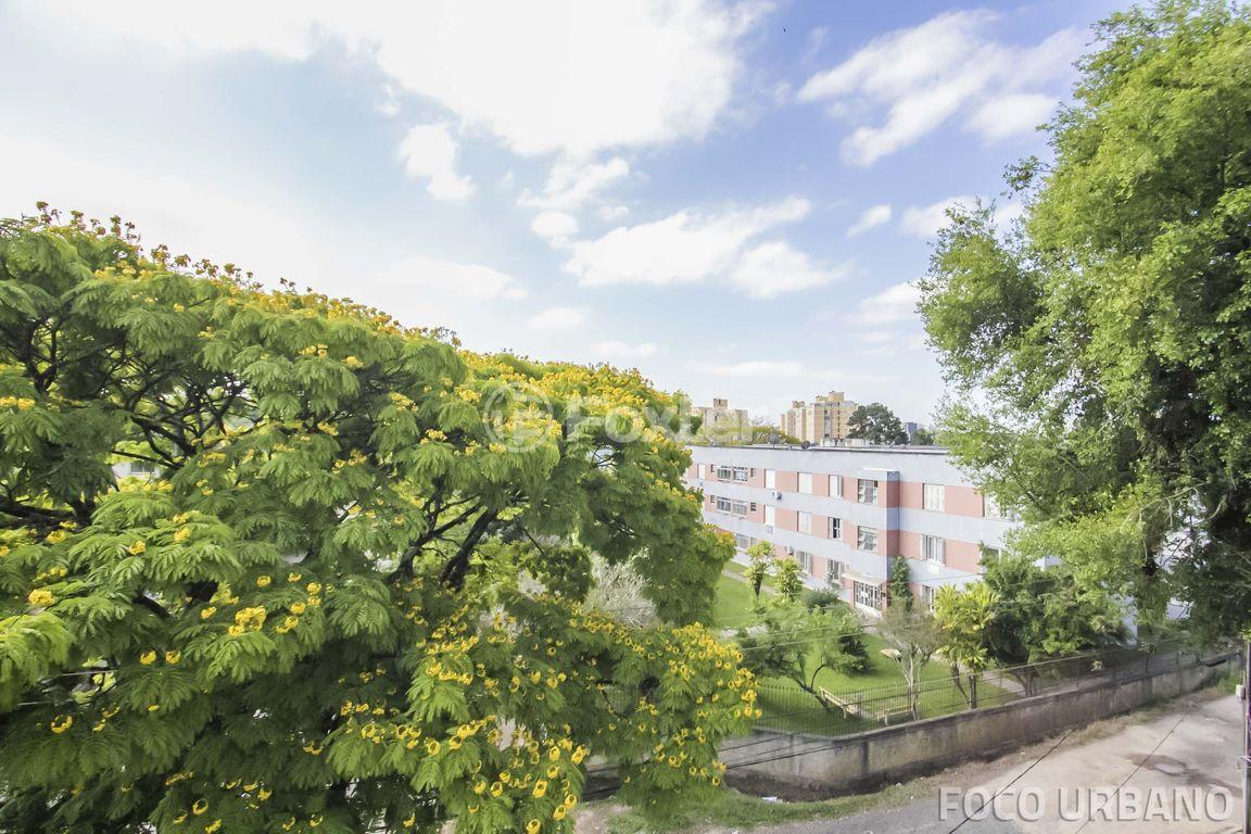 Casa 3 Dorm, Tristeza, Porto Alegre (130783) - Foto 17