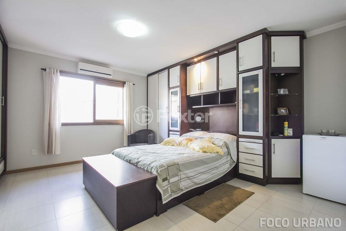 Casa 3 Dorm, Tristeza, Porto Alegre (130783) - Foto 20