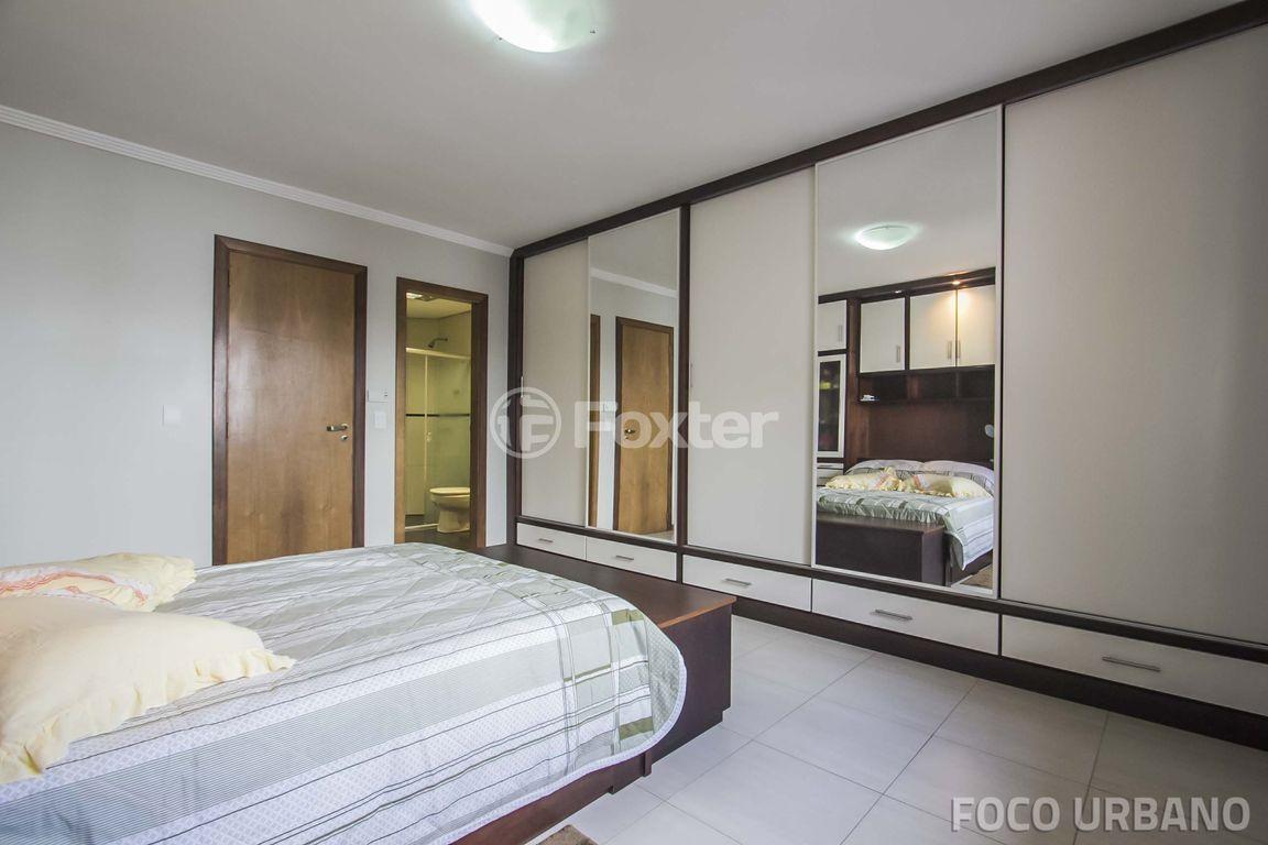 Casa 3 Dorm, Tristeza, Porto Alegre (130783) - Foto 21