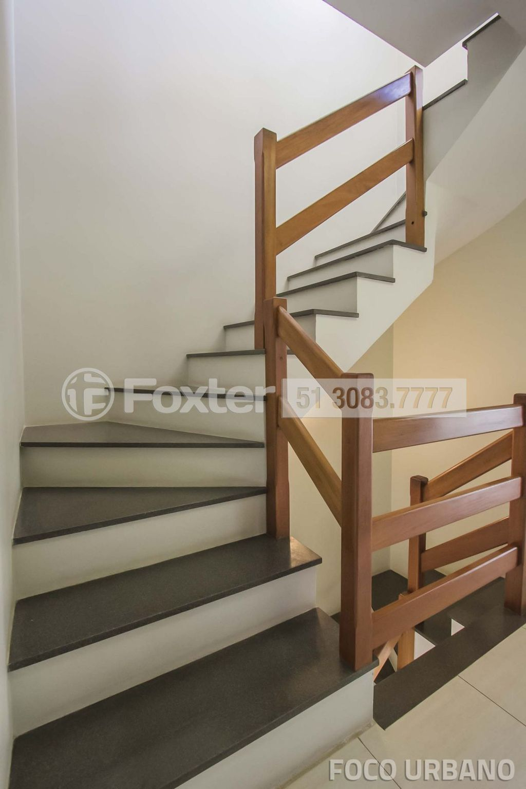 Casa 3 Dorm, Tristeza, Porto Alegre (130783) - Foto 23