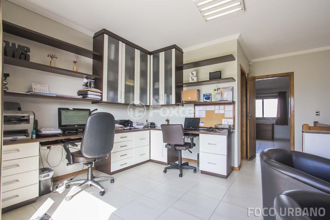 Casa 3 Dorm, Tristeza, Porto Alegre (130783) - Foto 24