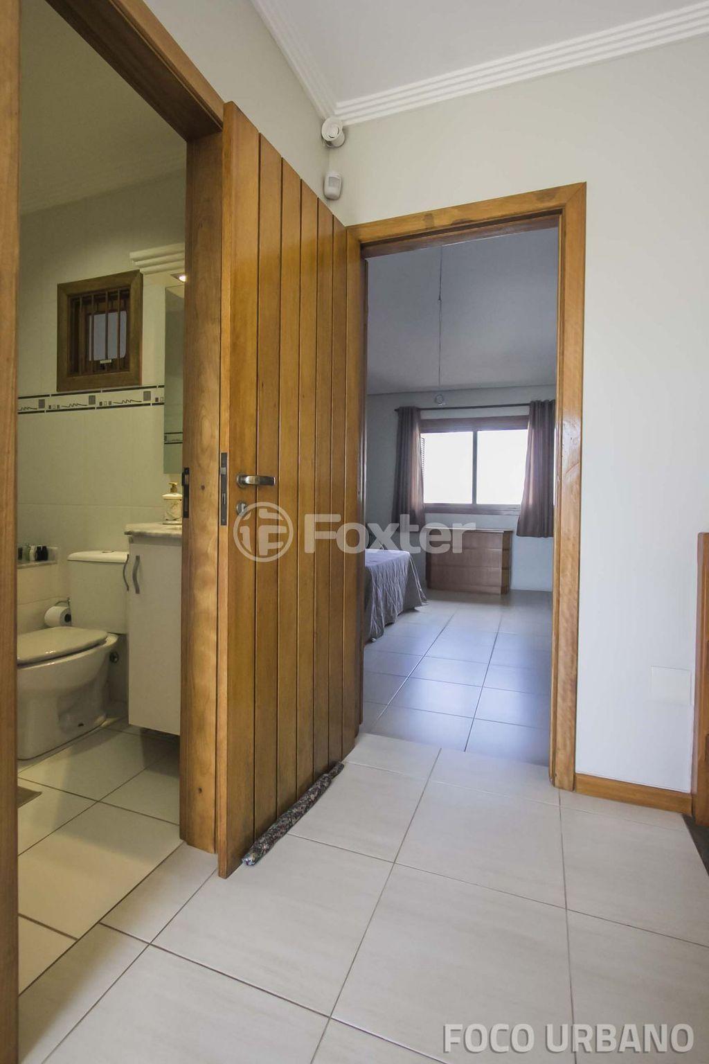 Casa 3 Dorm, Tristeza, Porto Alegre (130783) - Foto 25
