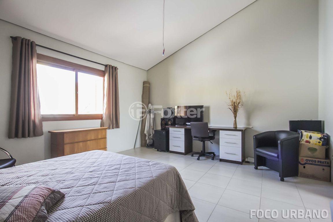 Casa 3 Dorm, Tristeza, Porto Alegre (130783) - Foto 26