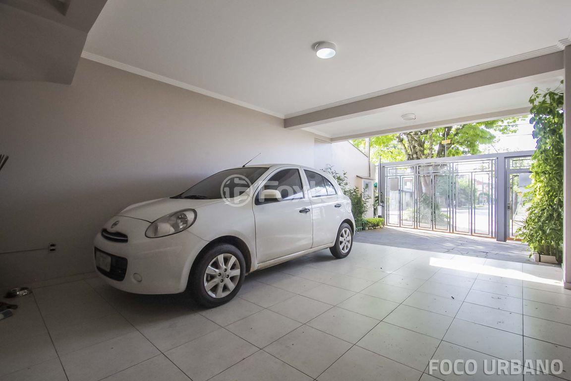 Casa 3 Dorm, Tristeza, Porto Alegre (130783) - Foto 31