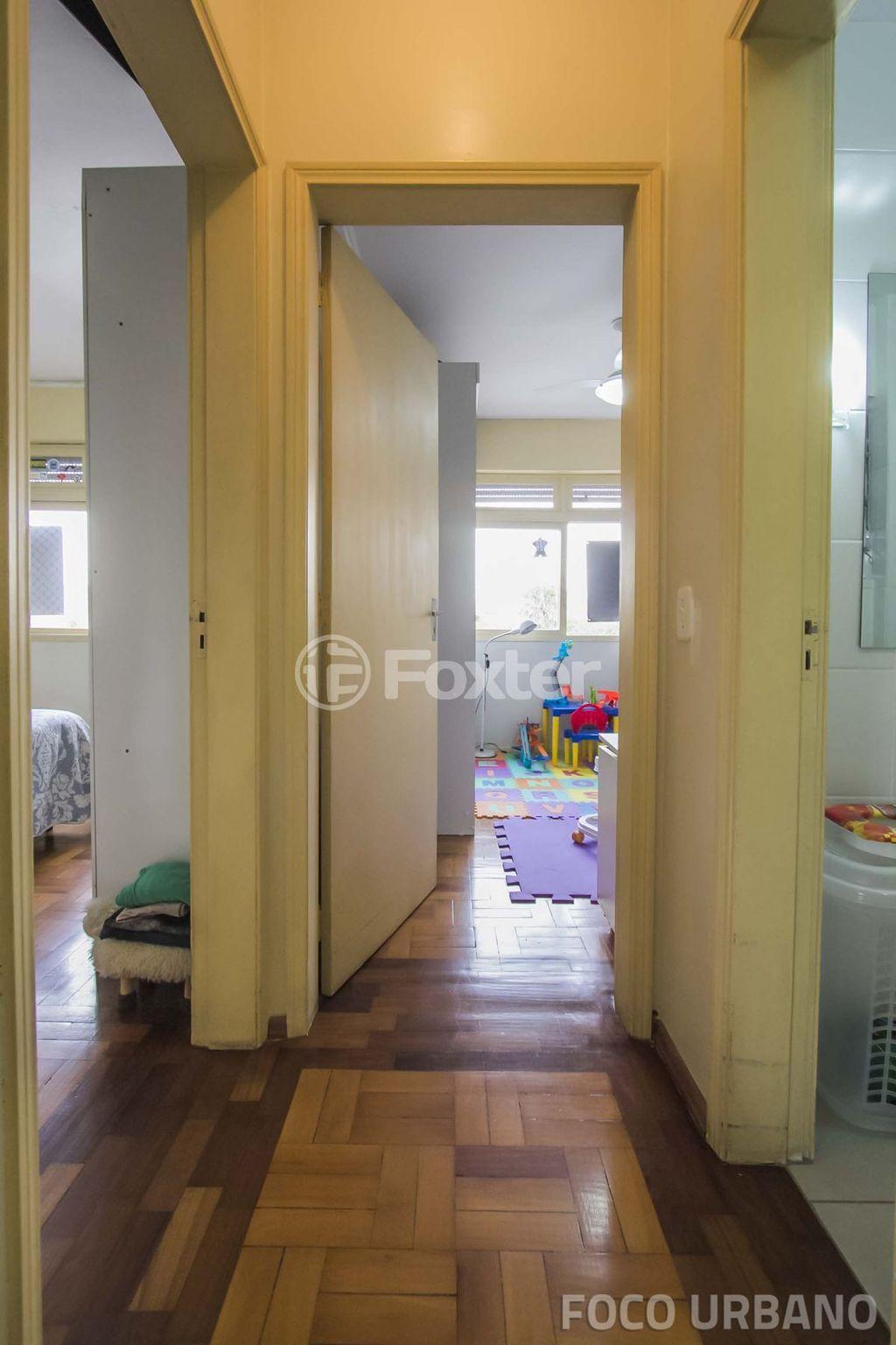 Apto 3 Dorm, Centro Histórico, Porto Alegre (130785) - Foto 8