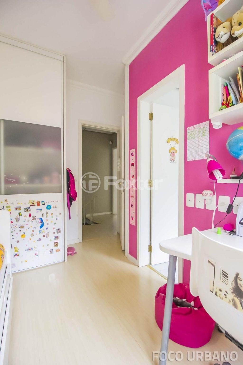 Casa 3 Dorm, Tristeza, Porto Alegre (130802) - Foto 20