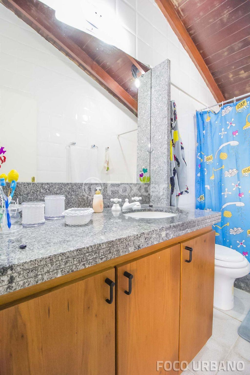 Casa 3 Dorm, Tristeza, Porto Alegre (130802) - Foto 31
