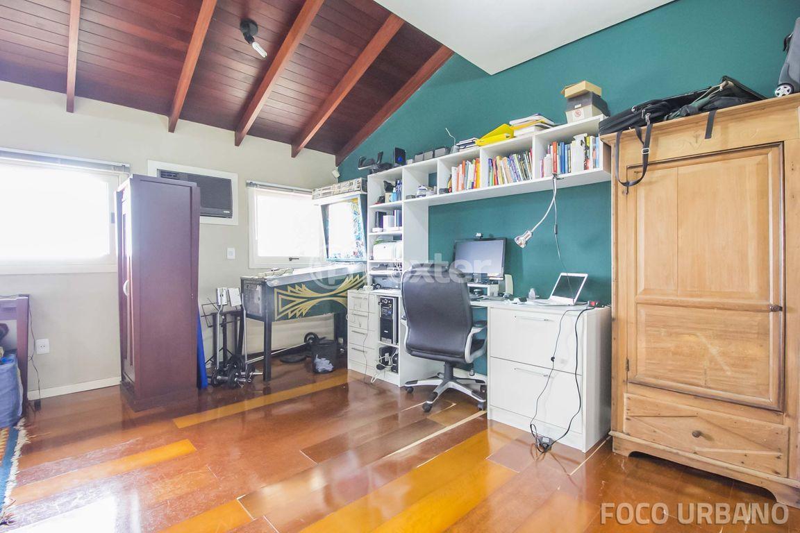 Casa 3 Dorm, Tristeza, Porto Alegre (130802) - Foto 32