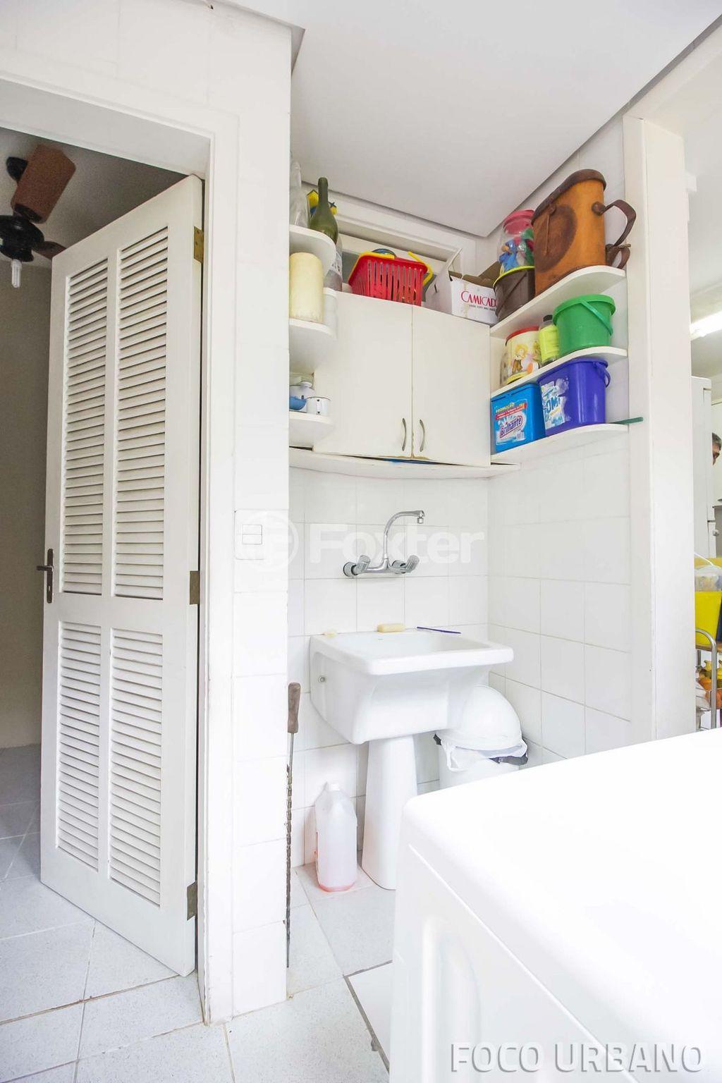 Casa 3 Dorm, Tristeza, Porto Alegre (130802) - Foto 39