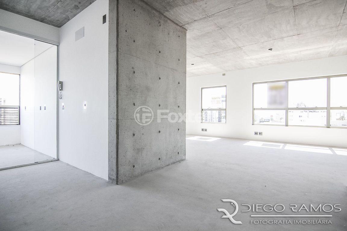 Foxter Imobiliária - Apto 2 Dorm, Petrópolis - Foto 11