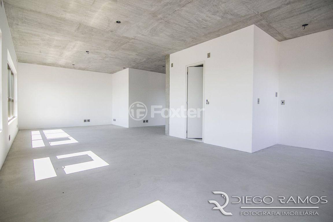 Foxter Imobiliária - Apto 2 Dorm, Petrópolis - Foto 18