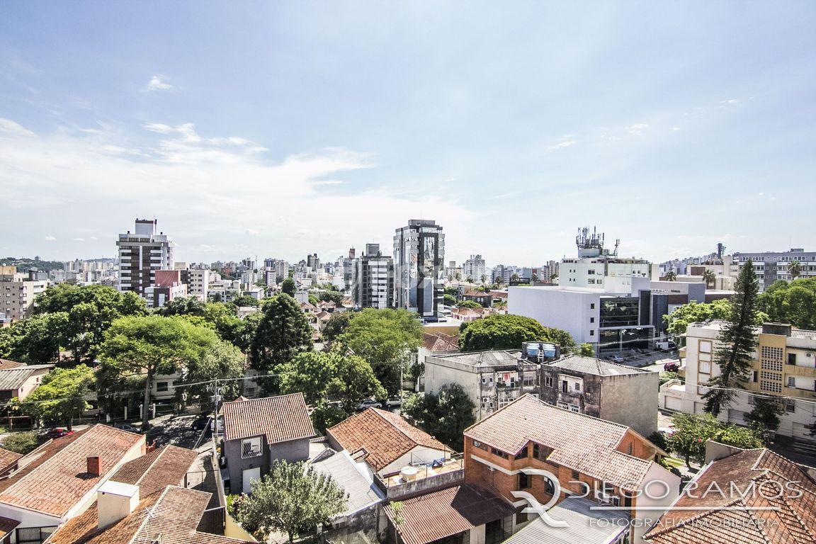 Foxter Imobiliária - Apto 2 Dorm, Petrópolis - Foto 14