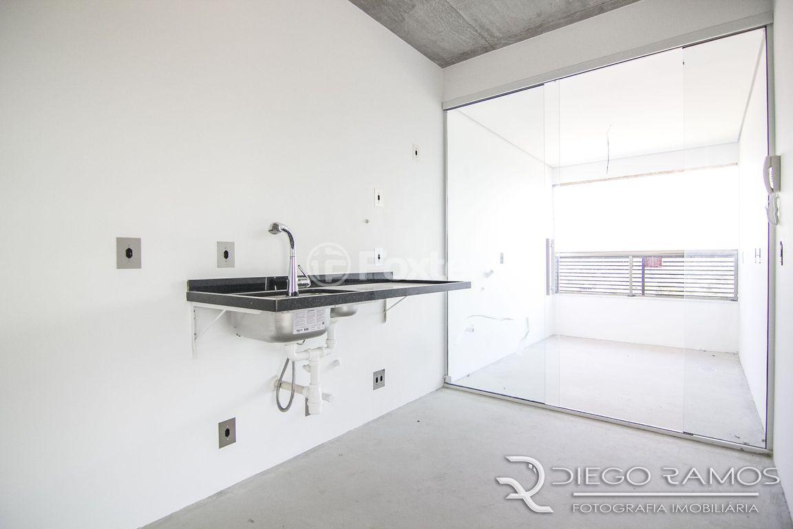 Foxter Imobiliária - Apto 2 Dorm, Petrópolis - Foto 20