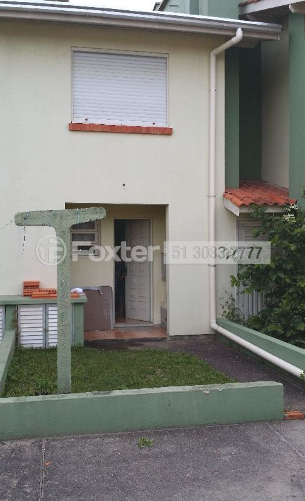 Casa 2 Dorm, Capão Novo (distrito), Capão da Canoa (130814) - Foto 9