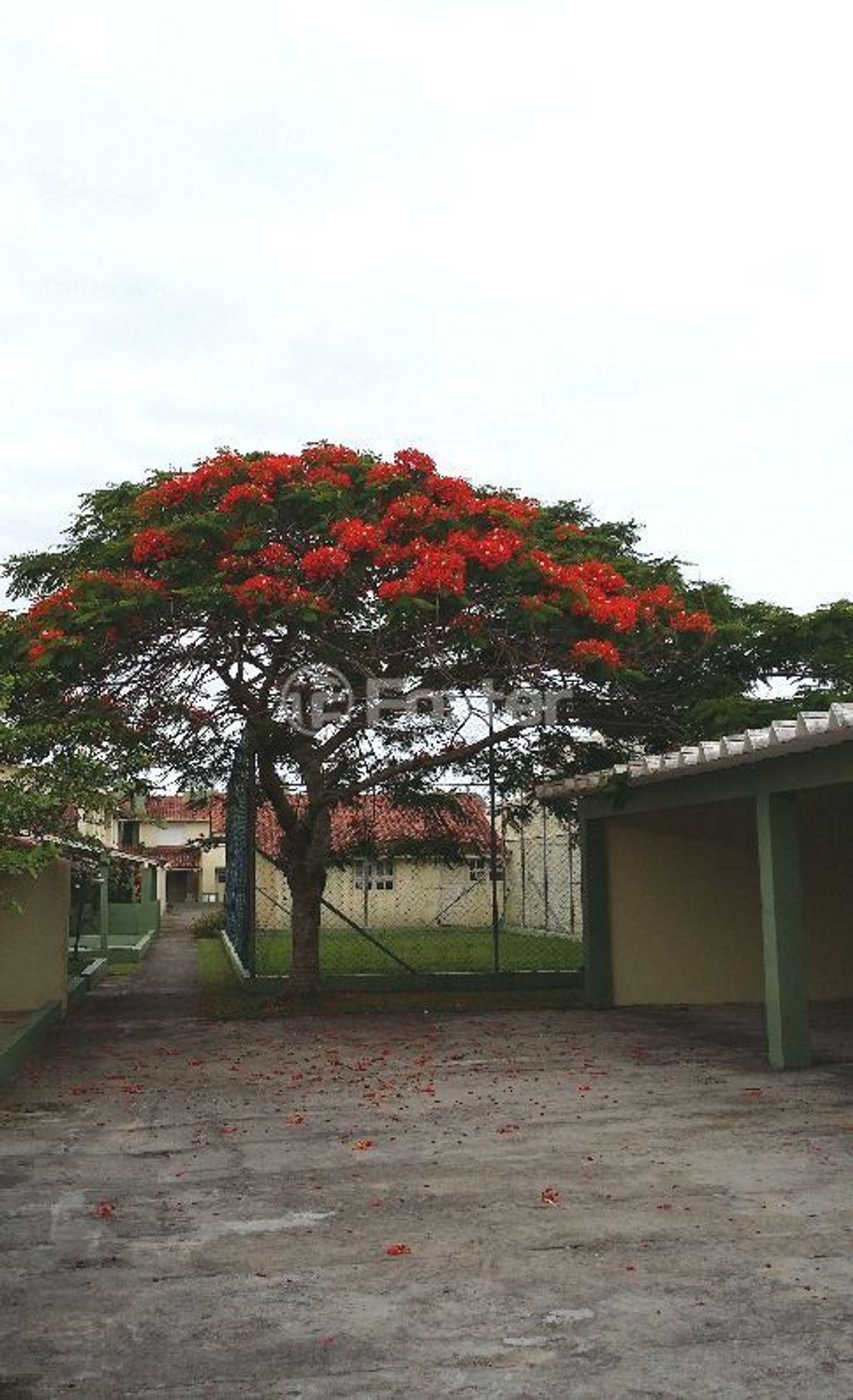 Casa 2 Dorm, Capão Novo (distrito), Capão da Canoa (130814) - Foto 10