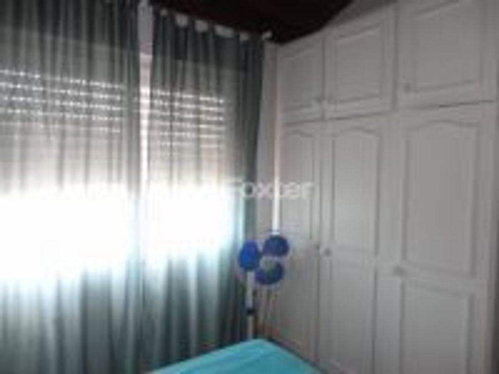 Casa 2 Dorm, Capão Novo (distrito), Capão da Canoa (130814) - Foto 11
