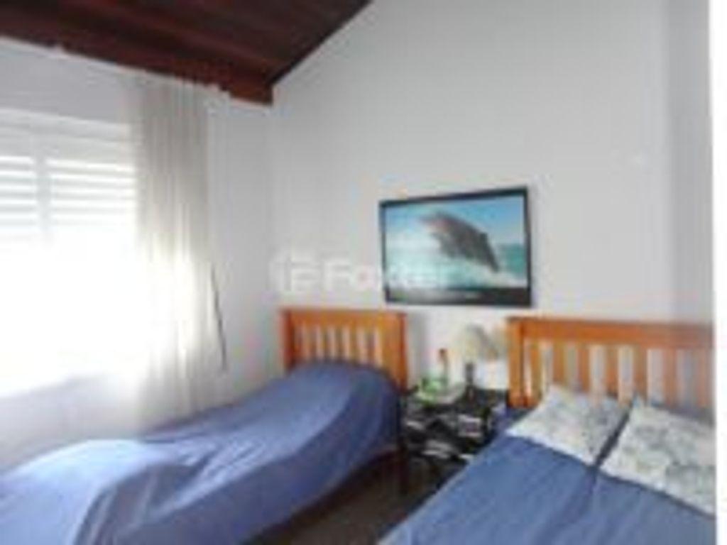 Casa 2 Dorm, Capão Novo (distrito), Capão da Canoa (130814) - Foto 12