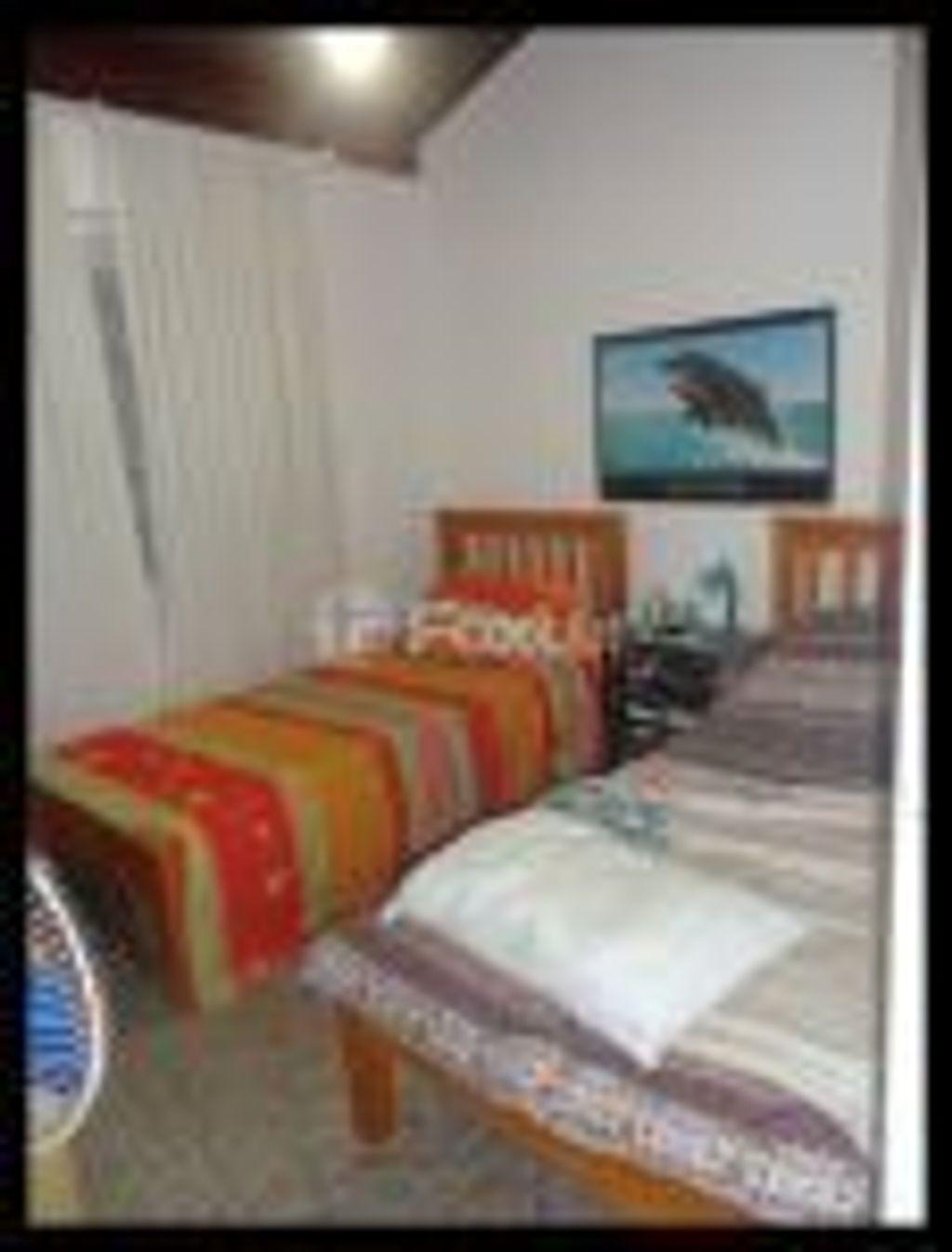 Casa 2 Dorm, Capão Novo (distrito), Capão da Canoa (130814) - Foto 13