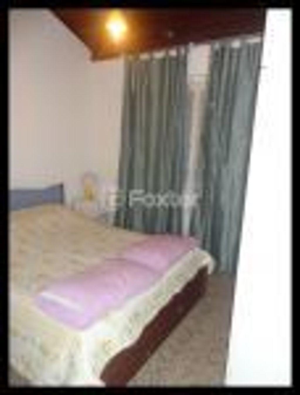 Casa 2 Dorm, Capão Novo (distrito), Capão da Canoa (130814) - Foto 14