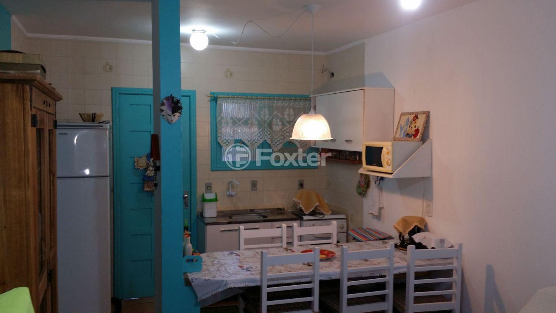 Casa 2 Dorm, Capão Novo (distrito), Capão da Canoa (130814) - Foto 3