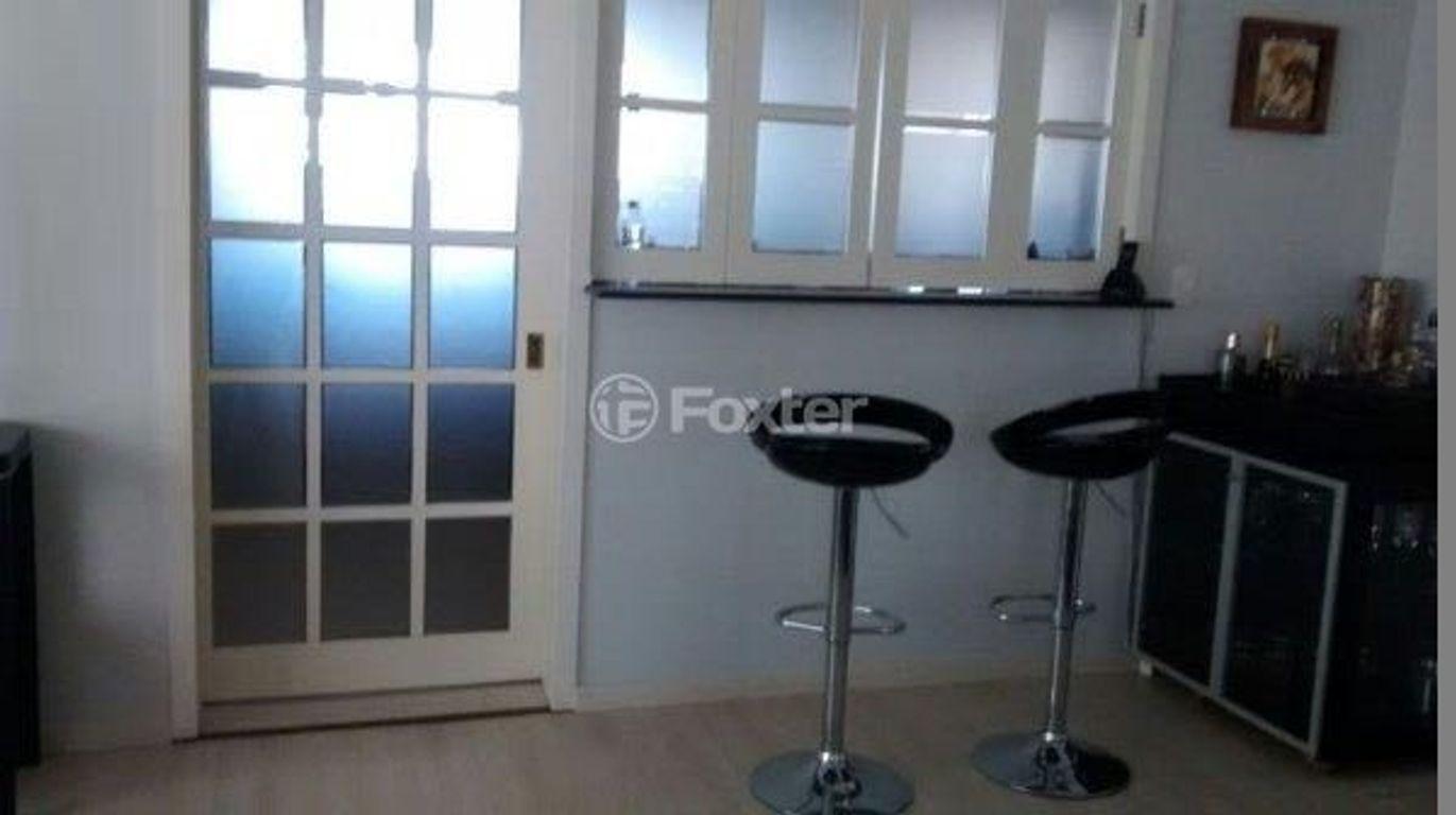 Foxter Imobiliária - Casa 4 Dorm, Cinqüentenário - Foto 11
