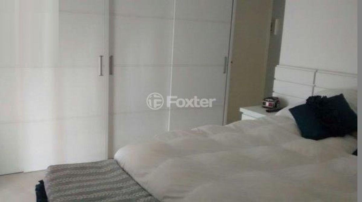 Foxter Imobiliária - Casa 4 Dorm, Cinqüentenário - Foto 9