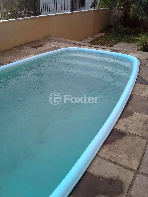 Foxter Imobiliária - Casa 4 Dorm, Cinqüentenário - Foto 16