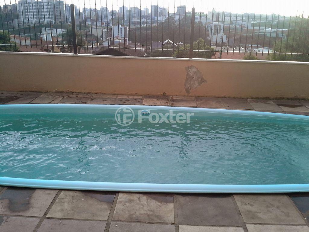 Foxter Imobiliária - Casa 4 Dorm, Cinqüentenário - Foto 17