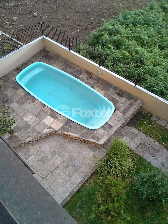 Foxter Imobiliária - Casa 4 Dorm, Cinqüentenário - Foto 18