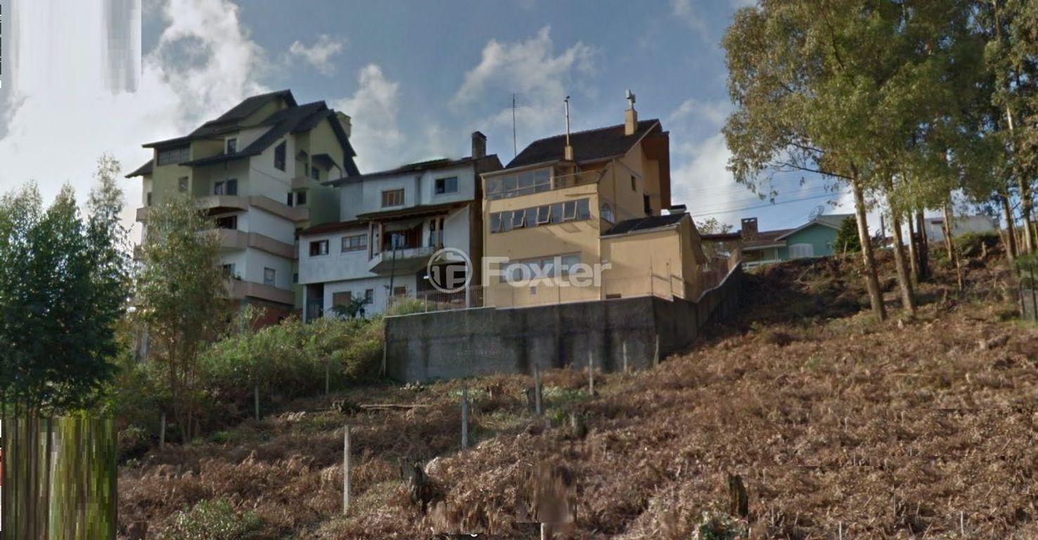 Foxter Imobiliária - Casa 4 Dorm, Cinqüentenário - Foto 15